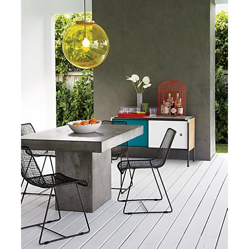 reed-zinc-chair.jpg