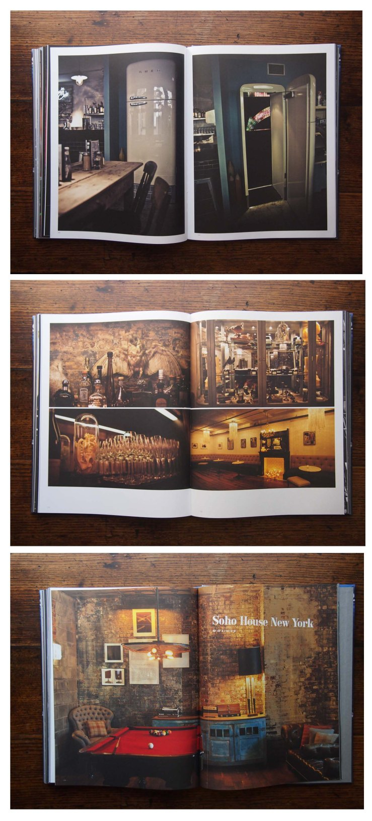 pages2