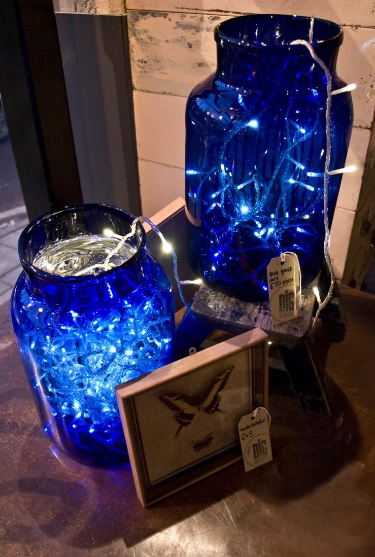 bluejar
