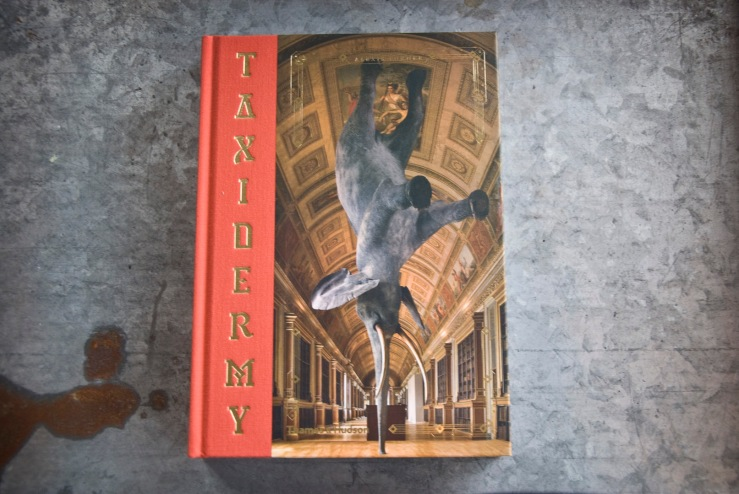 taxidermybook2